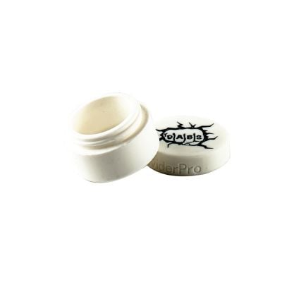 "DividerPro Round Puck Small 1 1/2"" (Single Space/2 Space)"