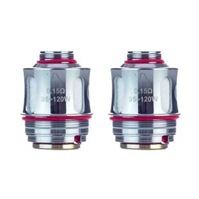 Uwell Valyrian Coils (2 pack)