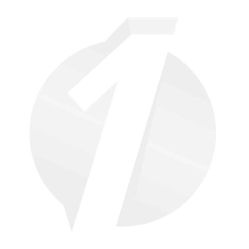 Aqua Menthol Salts - Pure (30ml)