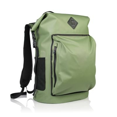Ryot DRY + Backpack